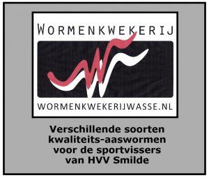 wormenkwekerij Wasse_edited