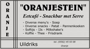 fa. Oranjestein_edited
