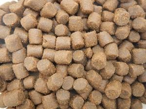 pellets 1