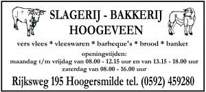 fa. Hoogeveen_edited