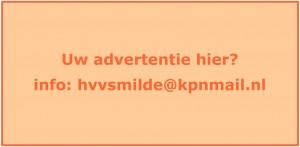fa. uw advertentie hier_edited
