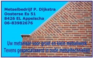 metselbedrijf P. Dijkstra_edited